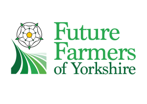 Farming Education Seminars